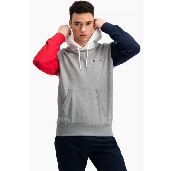 Champion Streetwear Hoodie Herren Kapuzenpullover 2020
