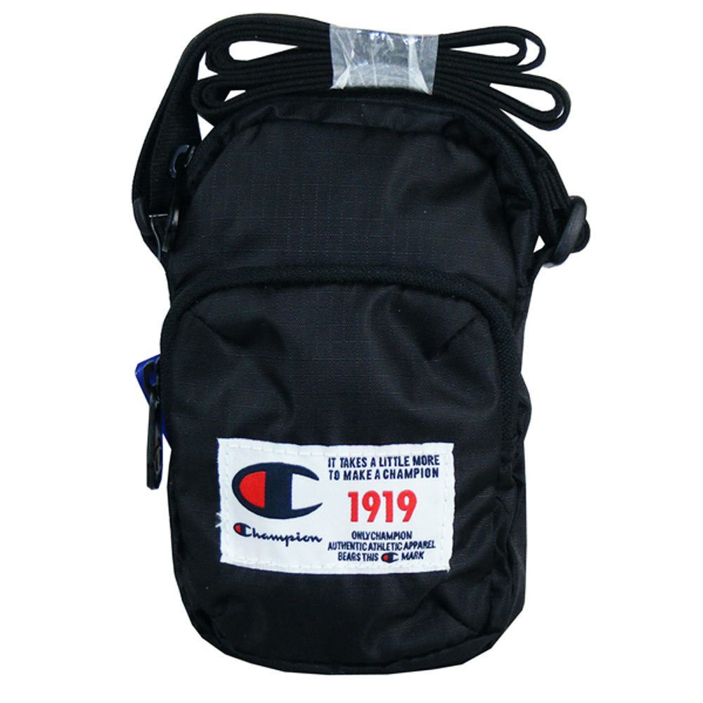 Champion Mini Shoulder Bag 0,4 Liter Schultertasche