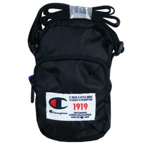Champion Mini Shoulder Bag 0,4 Liter Schultertasche