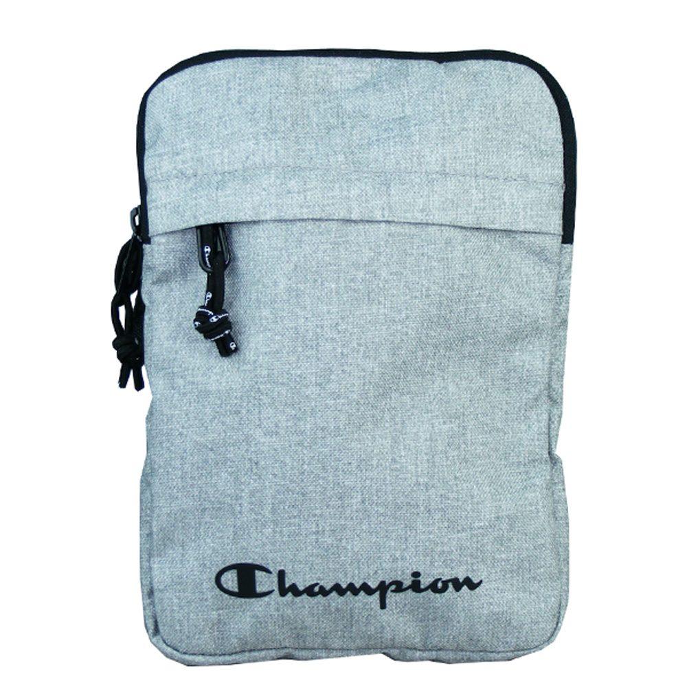 Champion Medium Shoulder Bag Schultertasche Tragetasche Umhängetasche 2020