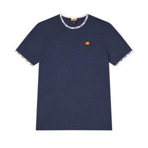 Ellesse Eden Shirt Herren blau