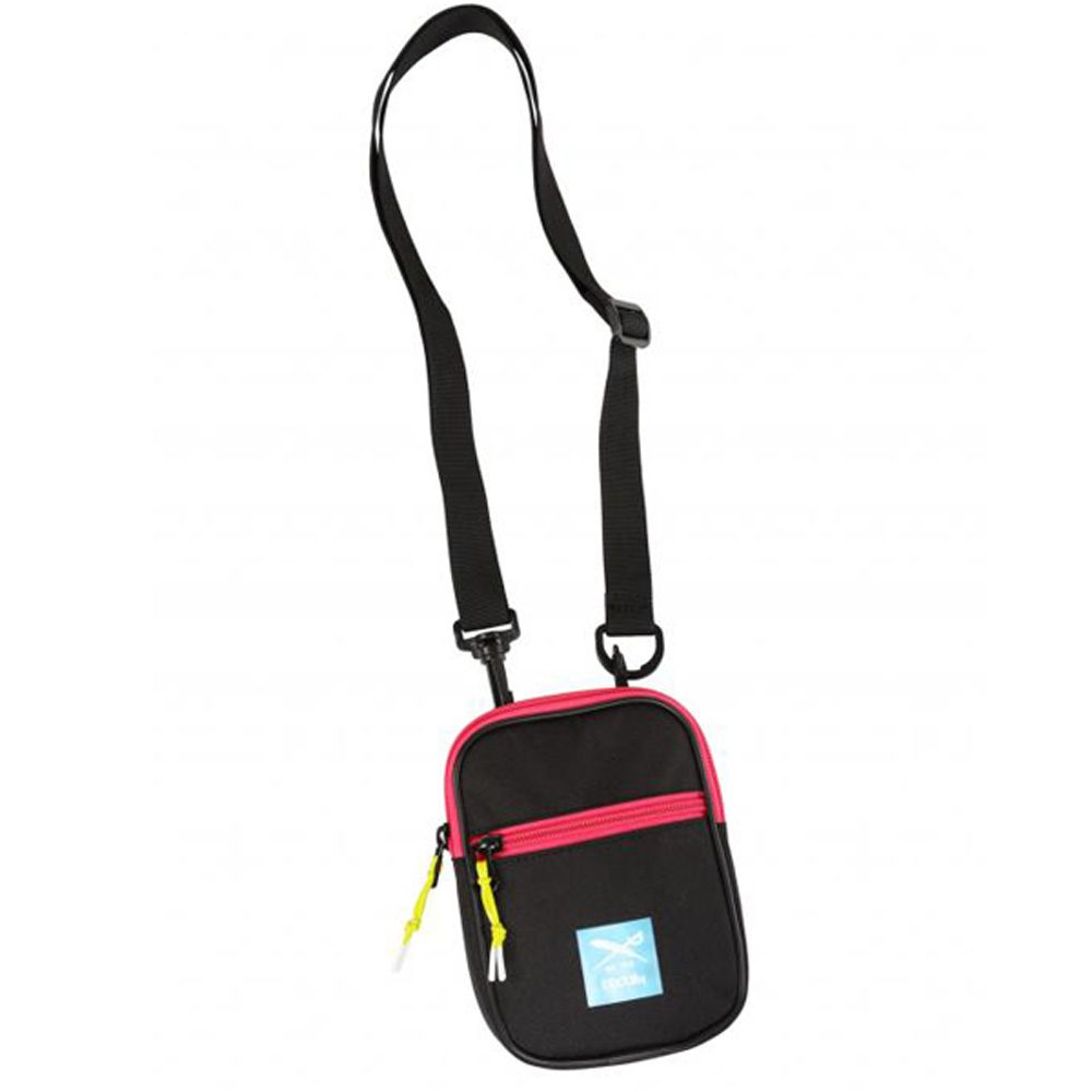 Iriedaily Contraster Bag leichte Umhängetasche 2020