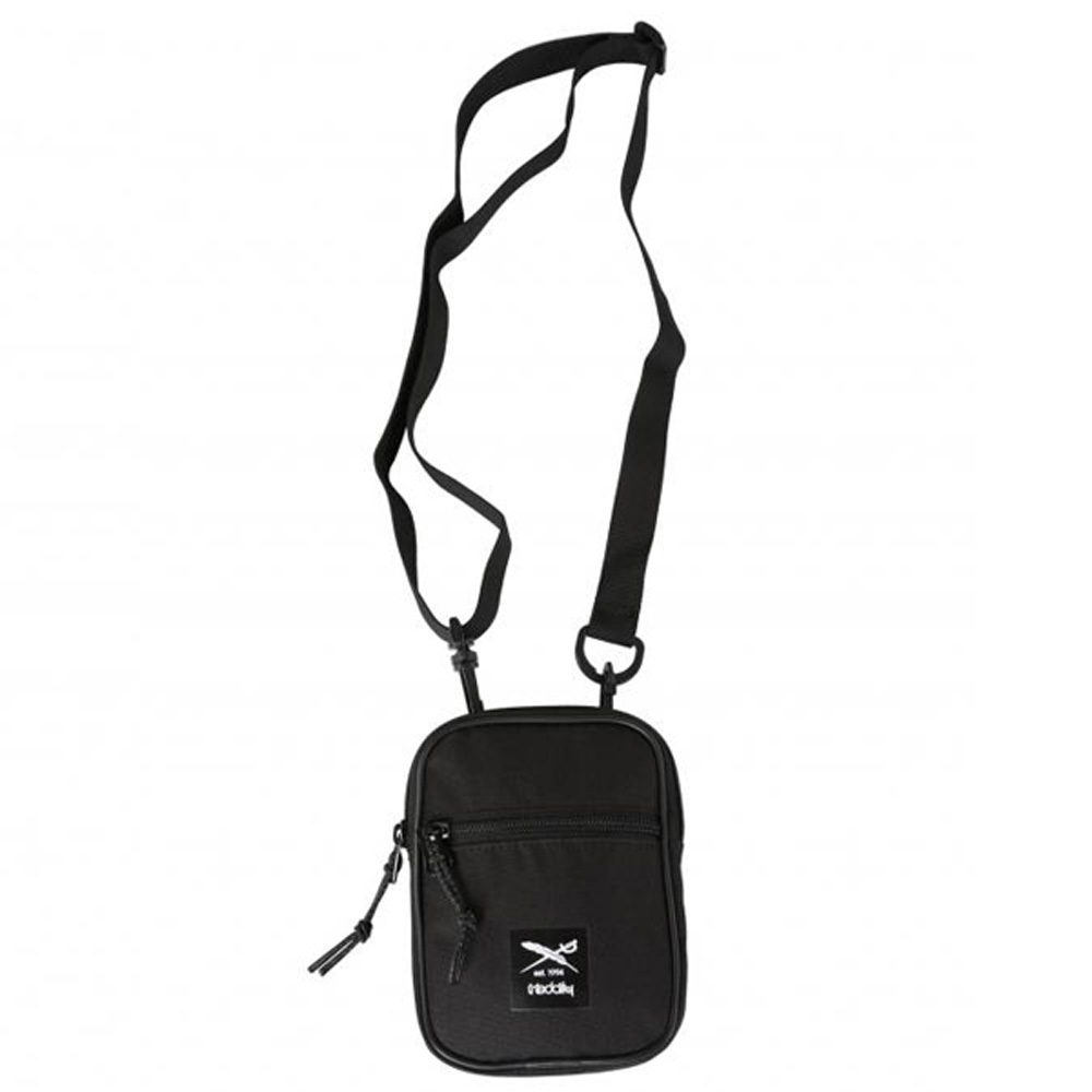 Iriedaily Contraster Bag leichte Umhängetasche