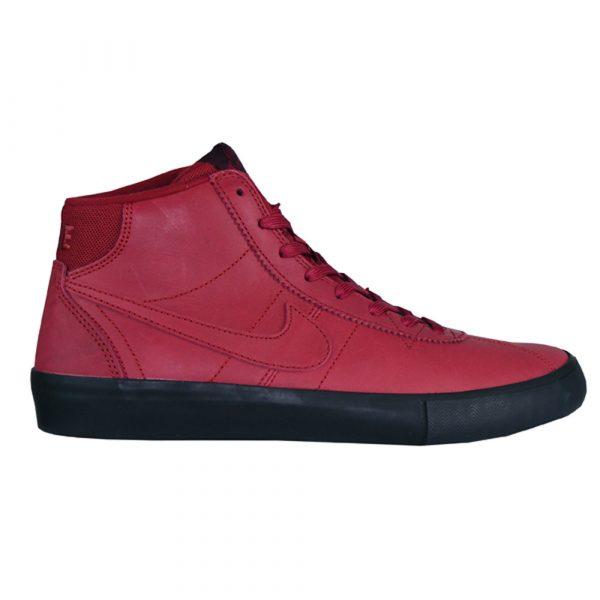 Nike SB Bruin High ISO Herren Schuhe 2020