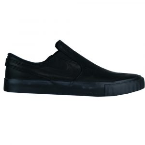 Nike Zoom Janoski Slip RN ISO Schuhe 2020