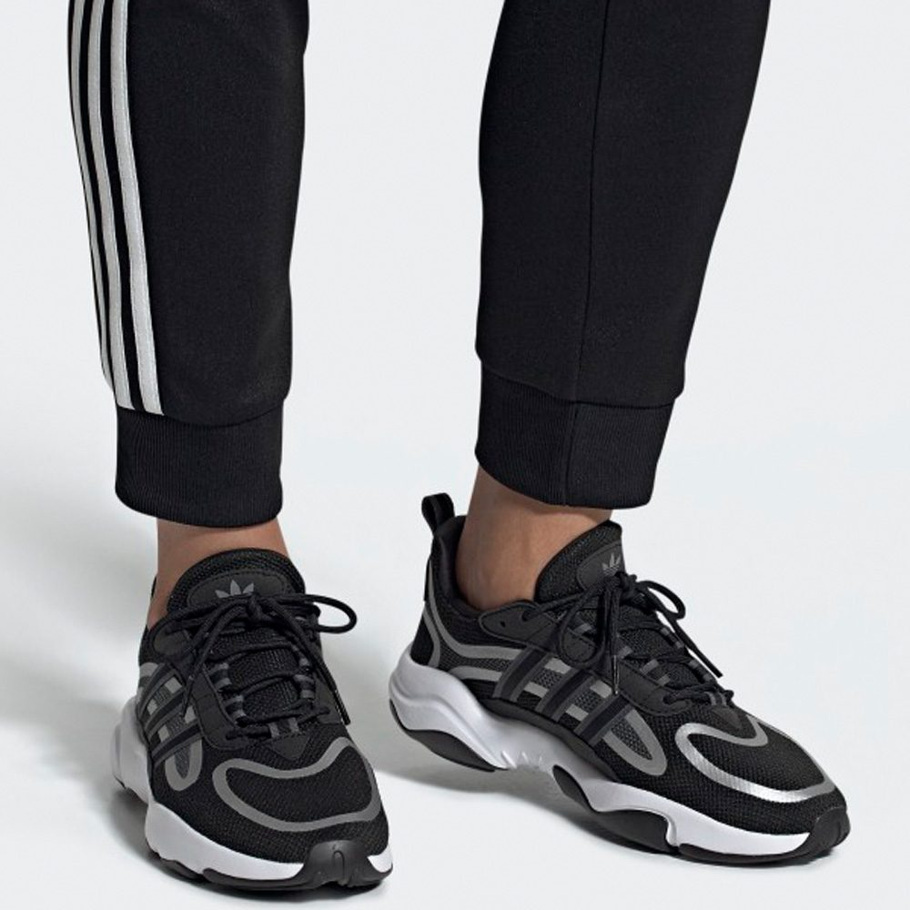 Adidas Originals Haiwee Herren Sneaker 2020