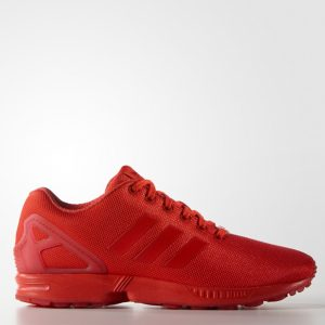 Addidas ZX Flux Originals Herren Laufschuhe 2020