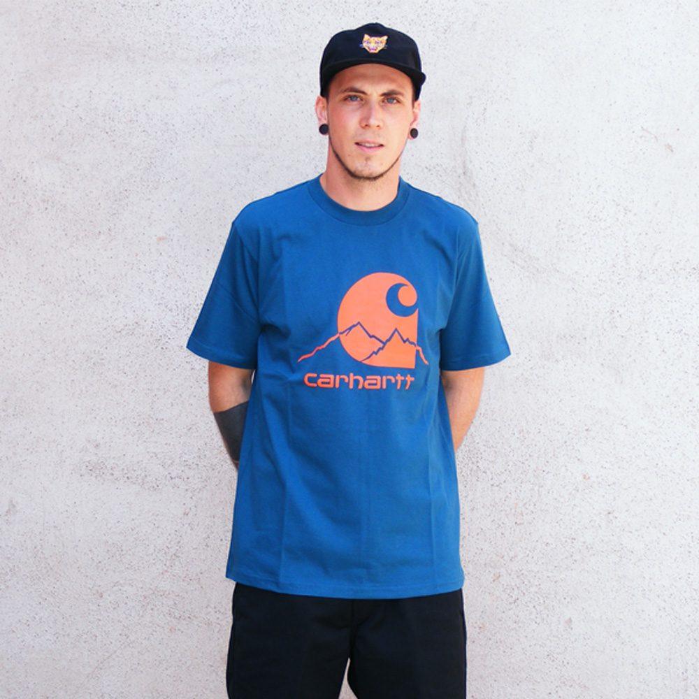 Carhartt WIP Outdoor Shirt Herren