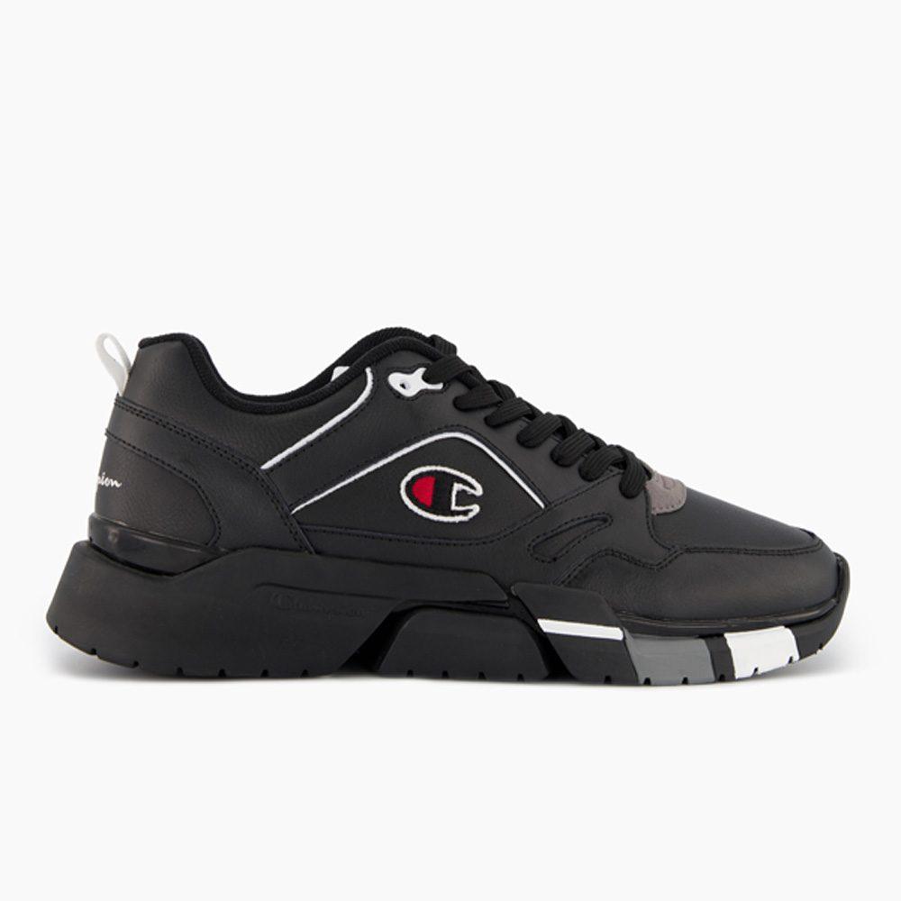 Champion Lander Leather Schuhe Herren