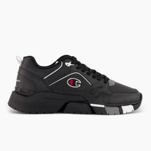 Champion Lander Leather Schuhe Herren