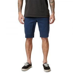 Fox Essex 2.0 Short Herren