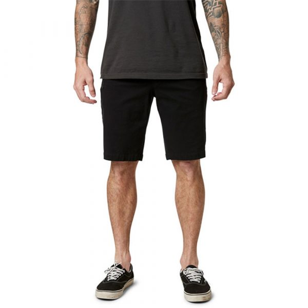 Fox Essex 2.0 Herren Short. Neu im Shop.