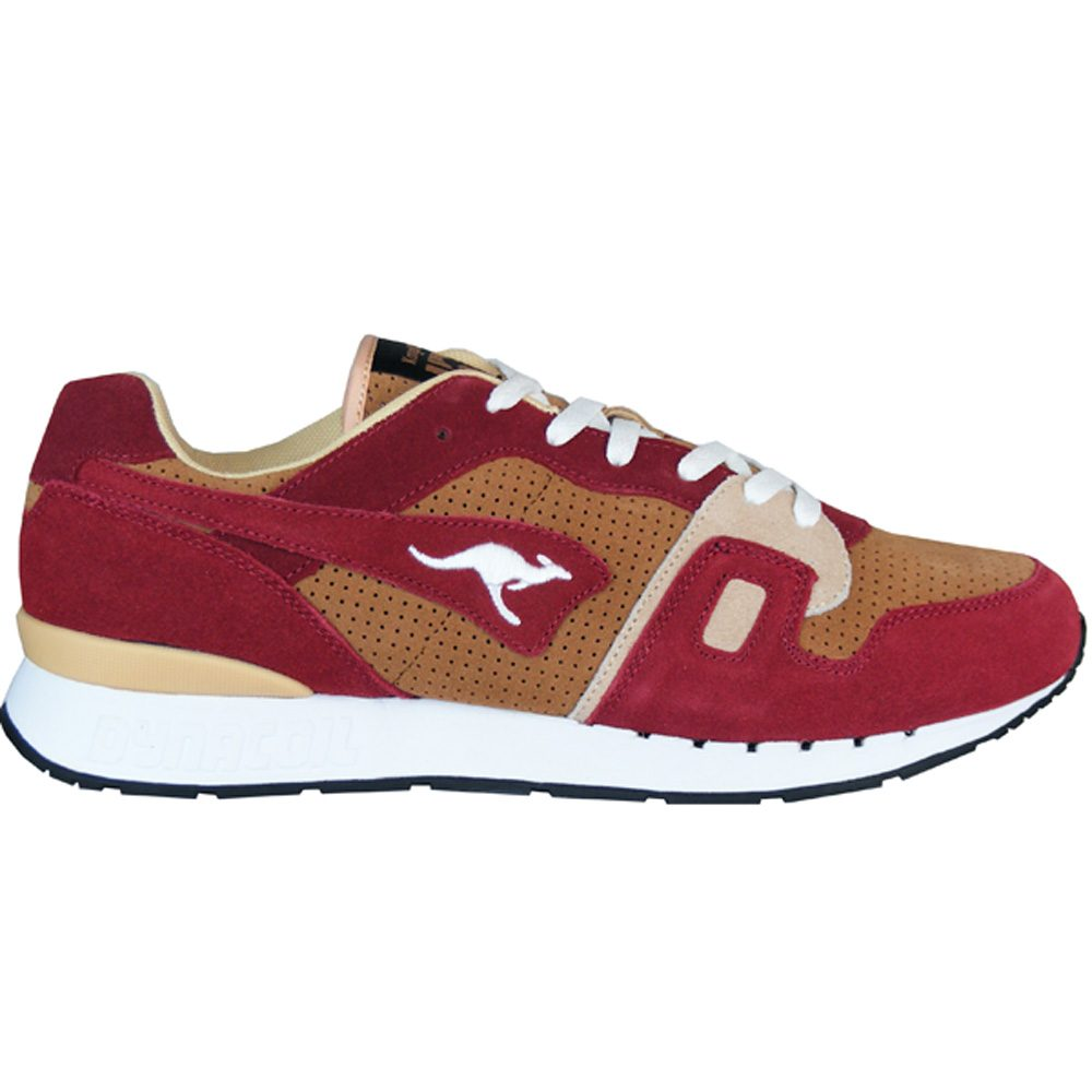 KangaROOS Omni Coil FW 18 Sommer Freizeit Sneaker