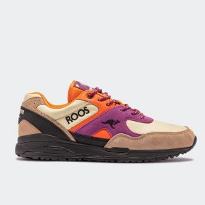 KangaROOS Runaway Roos Runnin Sneaker
