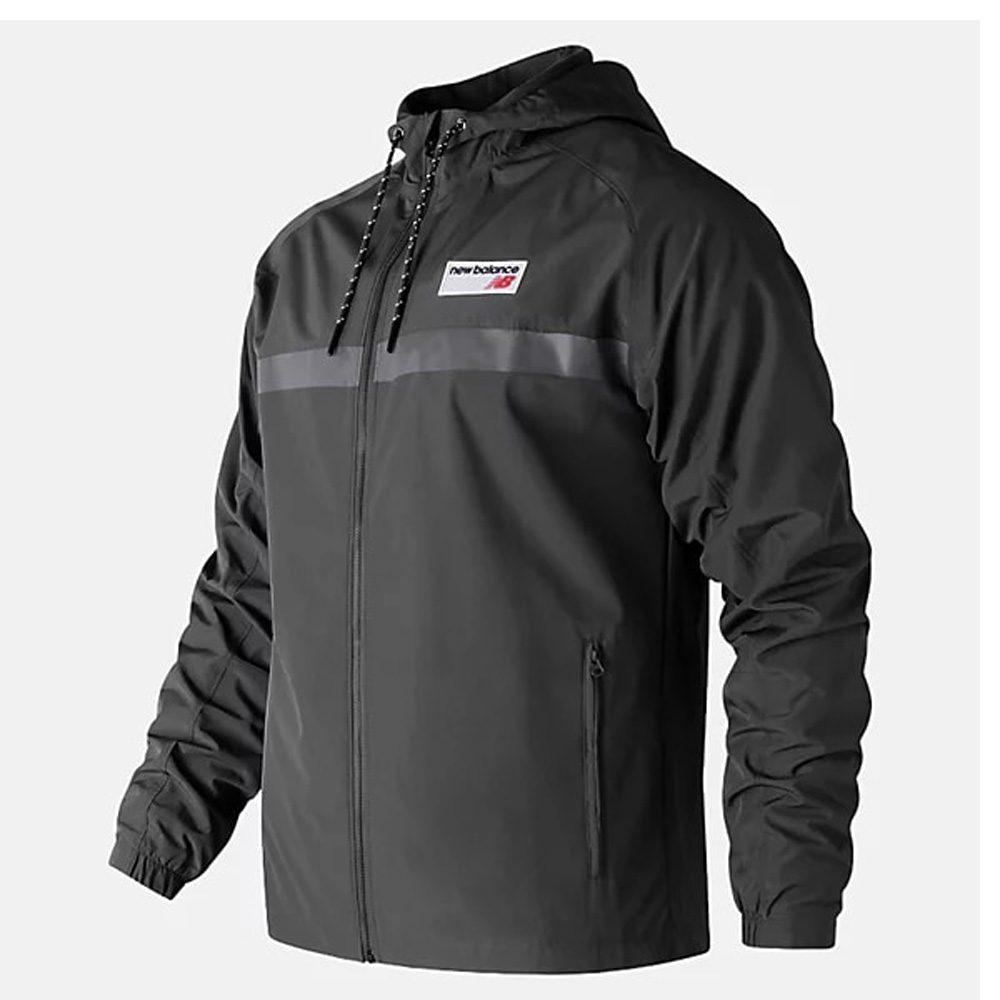 New Balance Athletics 78 Sportswear Jacket 2020