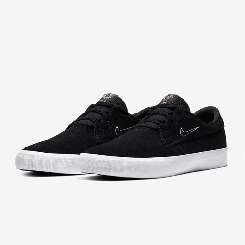 Nike SB Shane Schuhe Herren Sneaker