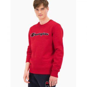 Champion Sweatshirt Herren