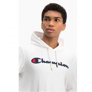 Champion Hoodie Herren Kapuzenpullover