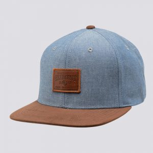 Element Collective Cap Herren