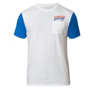 Fox Racing Premium Sending It T- Shirt Herren
