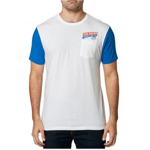 Fox Racing Premium Sending It T- Shirt Herren