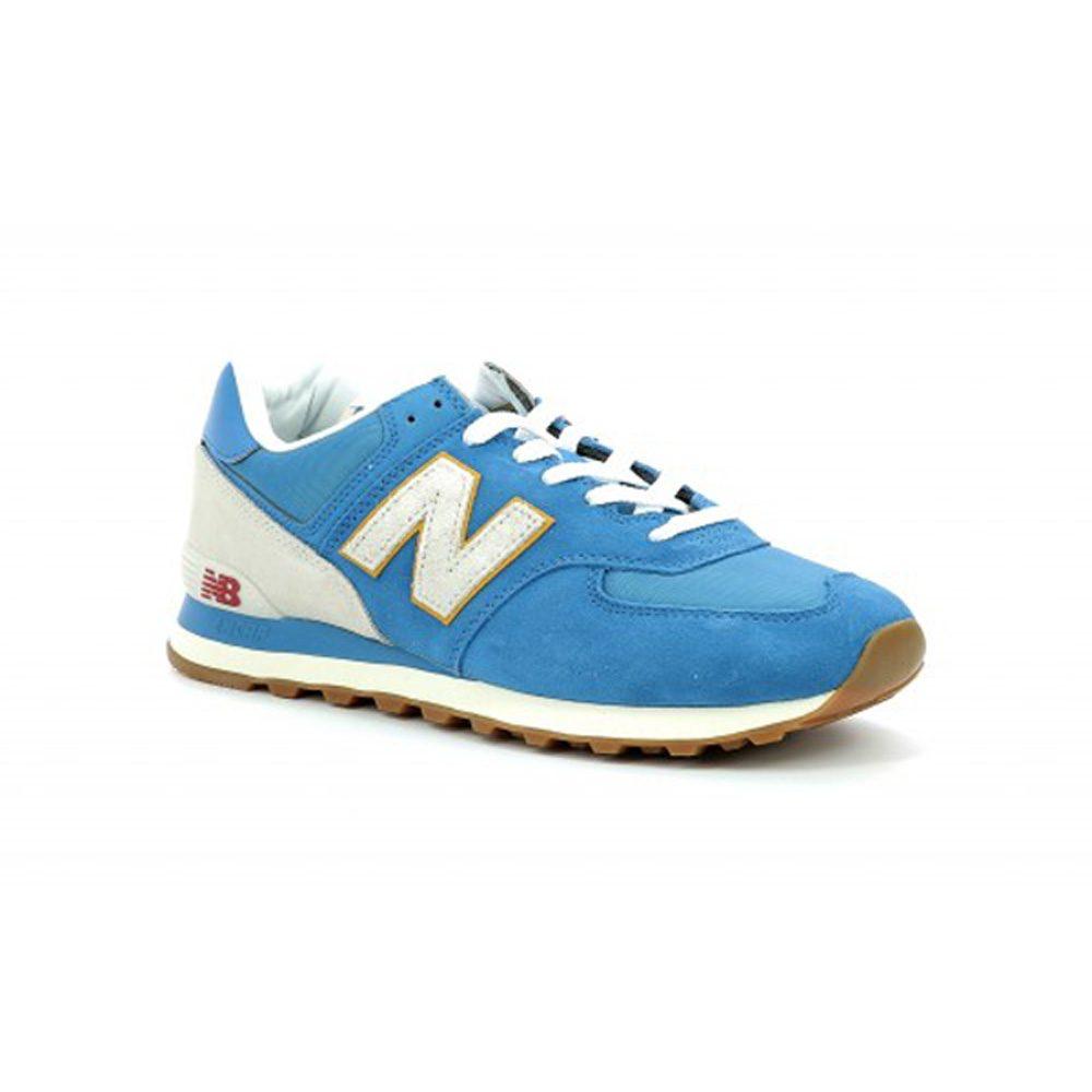 New Balance ML574 SCA Sneaker Herren 2020