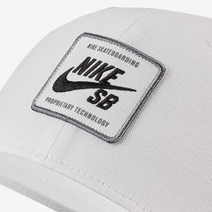 Hersteller-Farbe: weiß schwarz