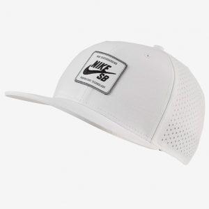 Nike SB AeroBill Pro 2.0 Skateboard Cap