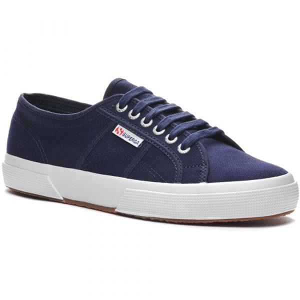Superga 2750 COTU Herren Sneaker