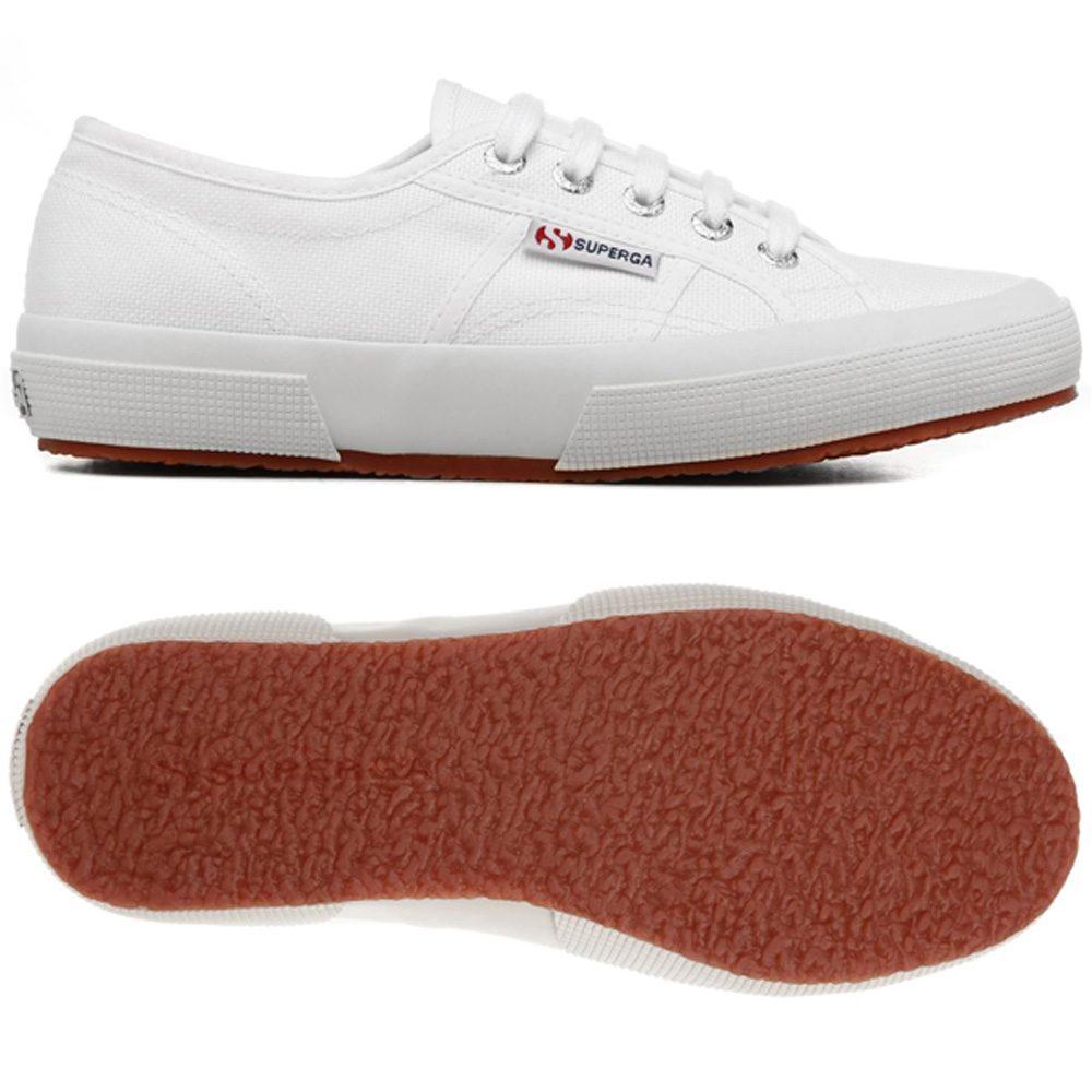 Superga 2750 COTU Classic Damen Sneaker