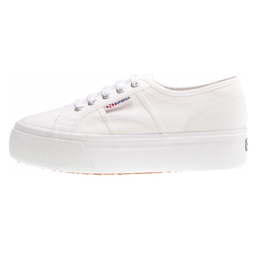 Superga 2790A COTW Linea Up and Down Damen Sneaker