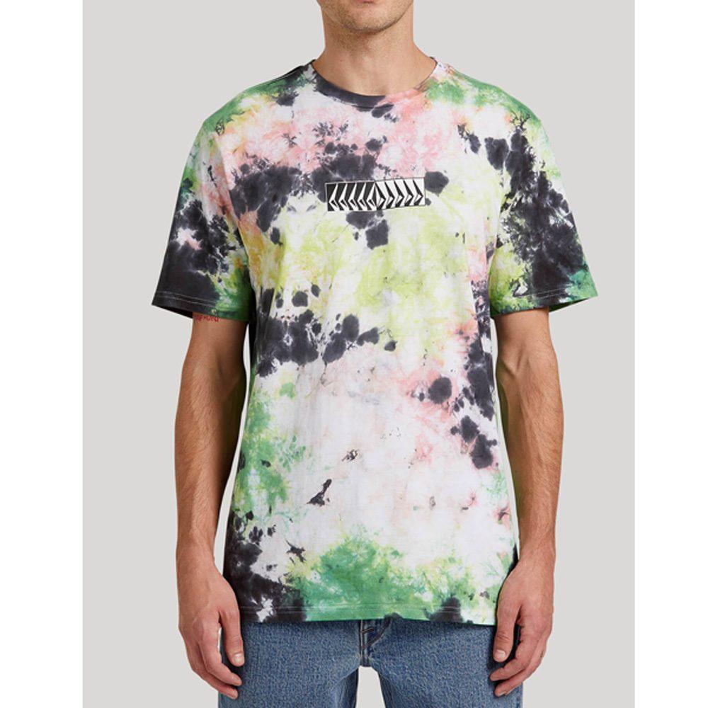 Volcom Position Herren T-Shirt