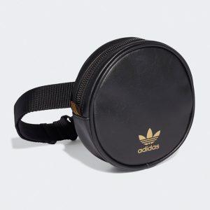 Adidas Originals Bauchtasche 0,75 Liter