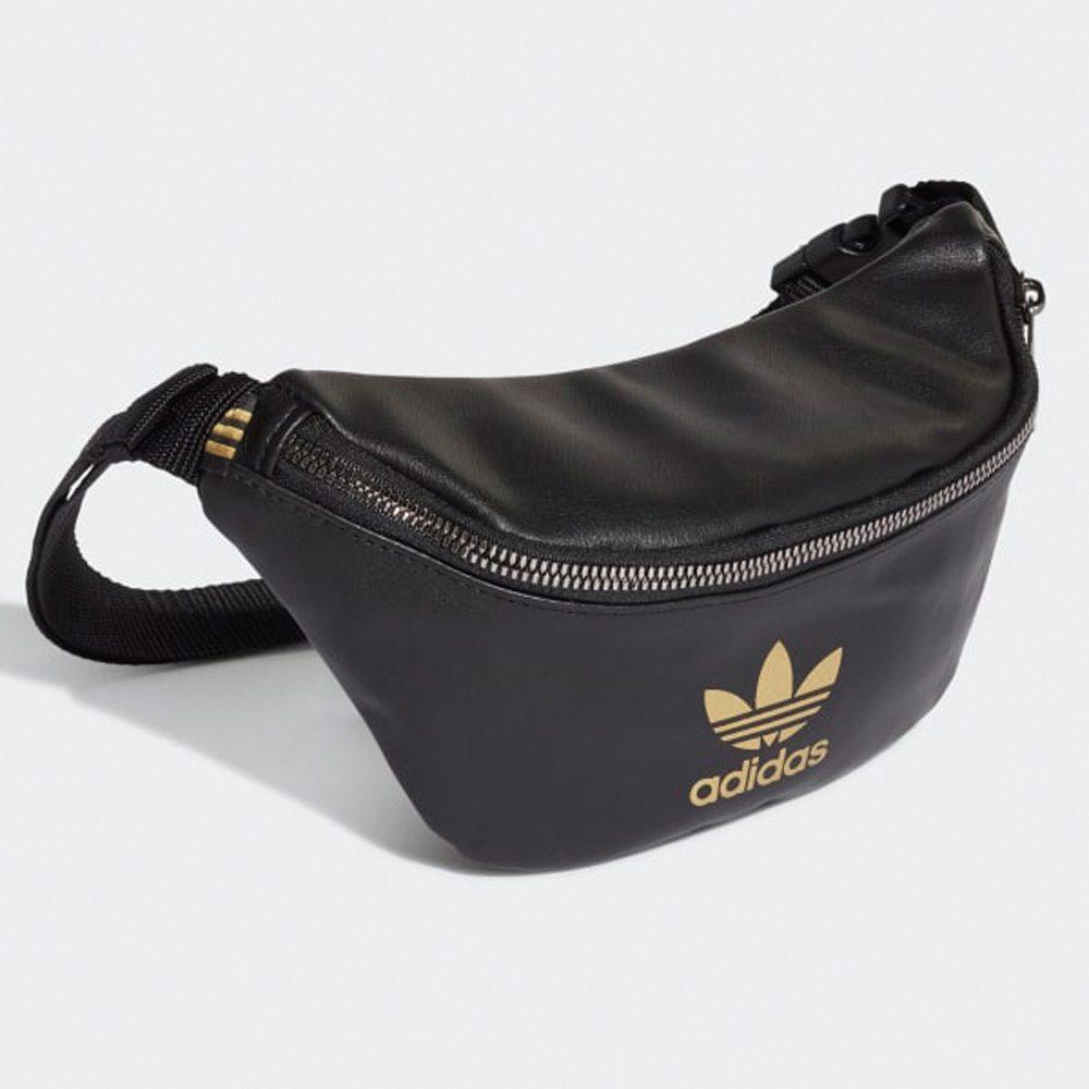 Adidas Originals Bauchtasche 1,5 Liter FL9625