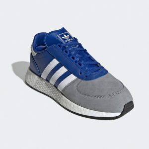 Adidas Originals Marathon Tech Herren Laufschuhe