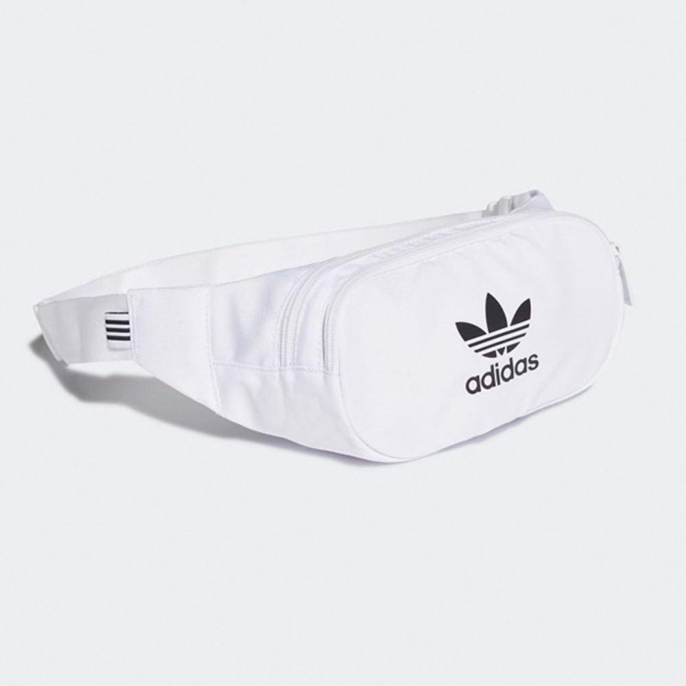 Adidas Essential Crossbody Hüfttasche