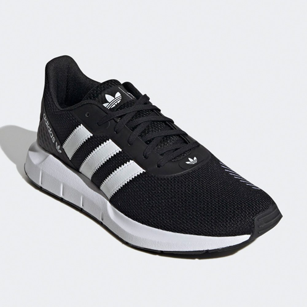 Adidas Swift Run Lifestyle Laufschuhe
