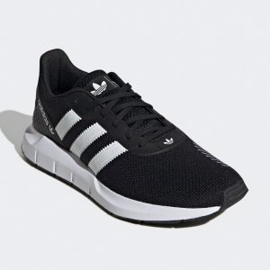 Adidas Swift Run Lifestyle Laufschuhe