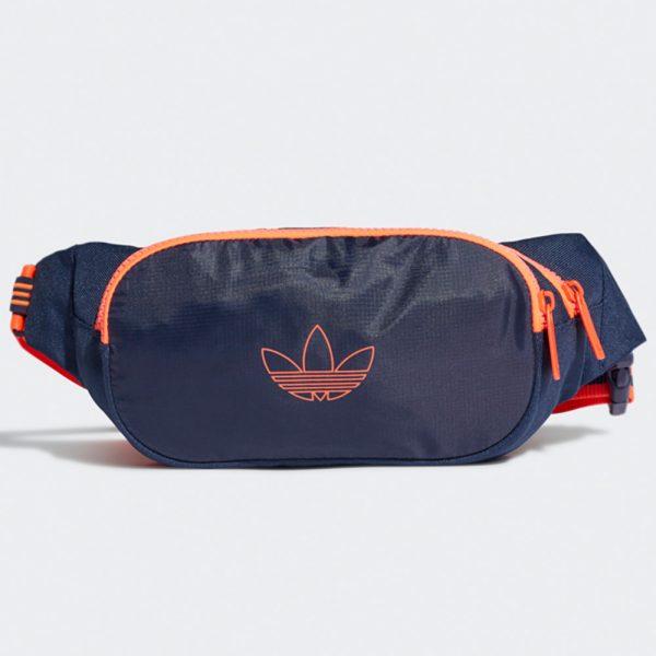 Adidas Originals Sport Hüfttasche