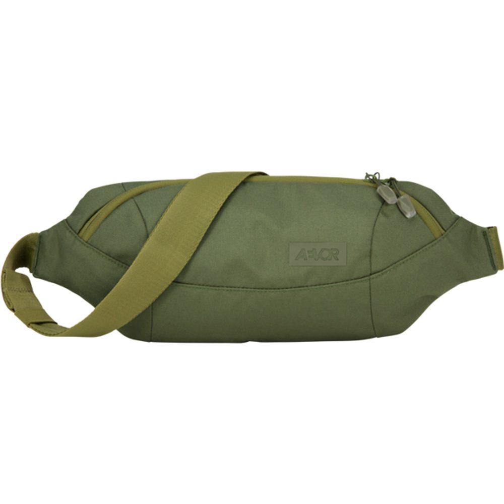 Aevor Shoulder Bag Schultertasche
