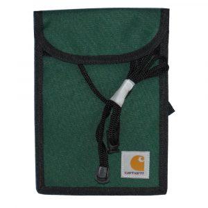 Carhartt WIP Collins Neck Pouch Brusttasche