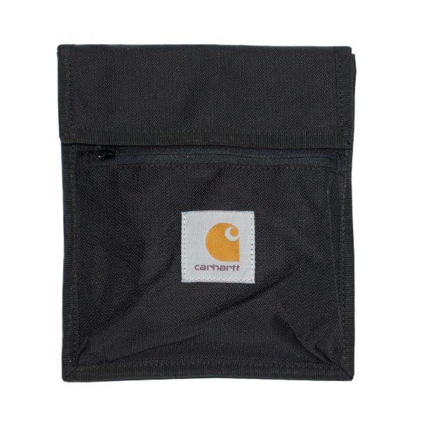 Carhartt WIP Delta Neck Pouch 0,9 Liter Brusttasche