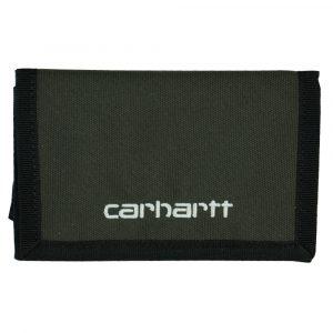 Carhartt WIP Payton Wallet Geldbeutel