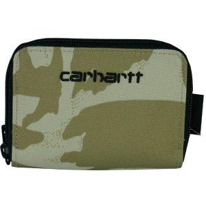 Carhartt WIP Payton Midi Wallet Geldbeutel
