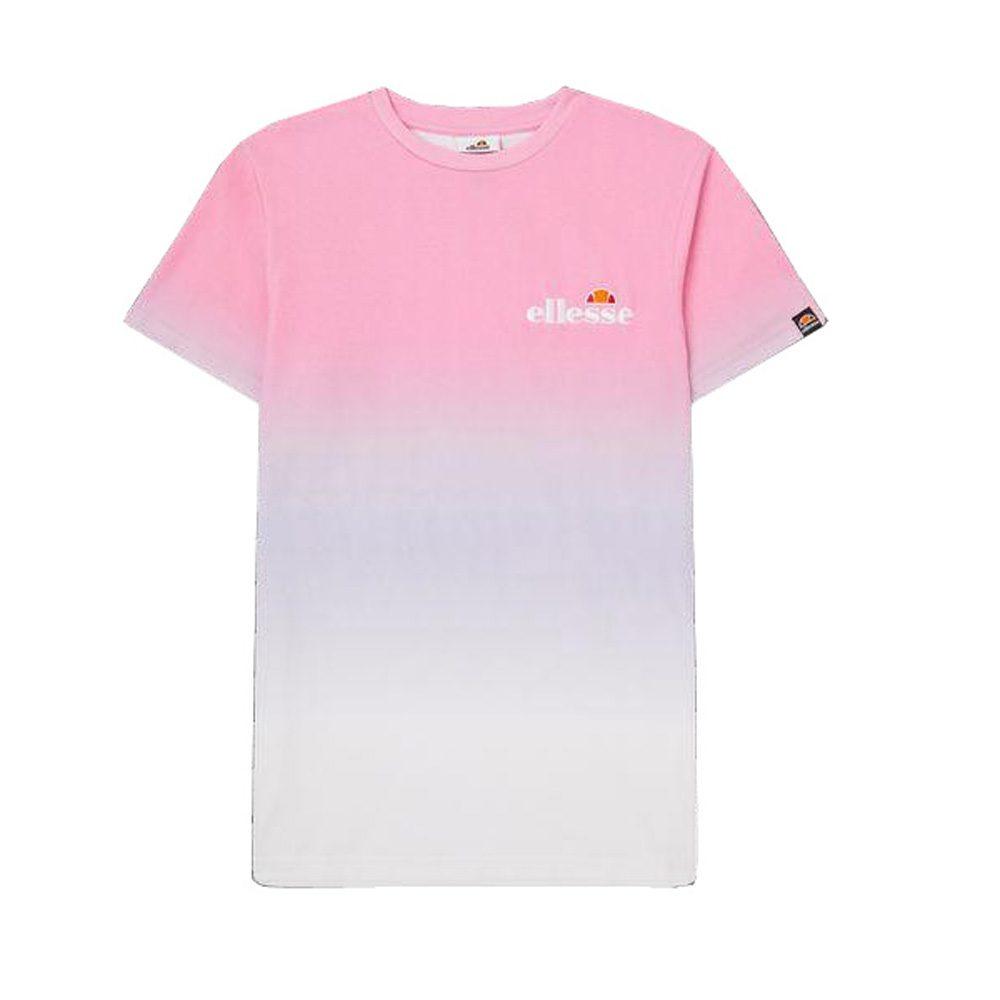 Ellesse Labney T- Shirt Damen