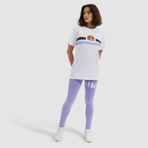 Ellesse Lattea T-Shirt Damen