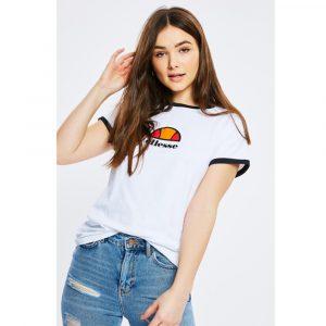 Ellesse Orlanda T-Shirt Damen