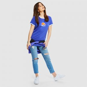 Ellesse Orlando T-Shirt Damen