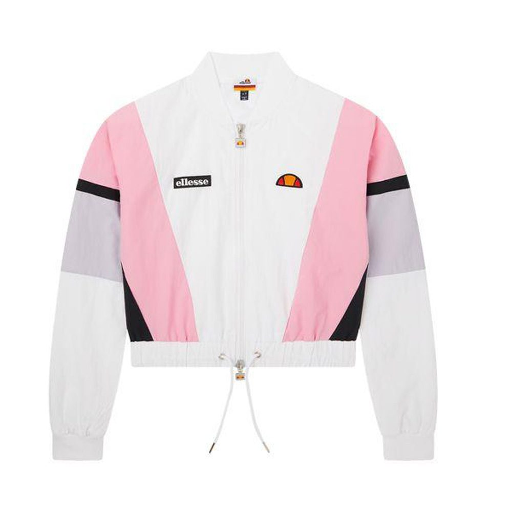 Ellesse Shiaro Jacket Damen Jacke