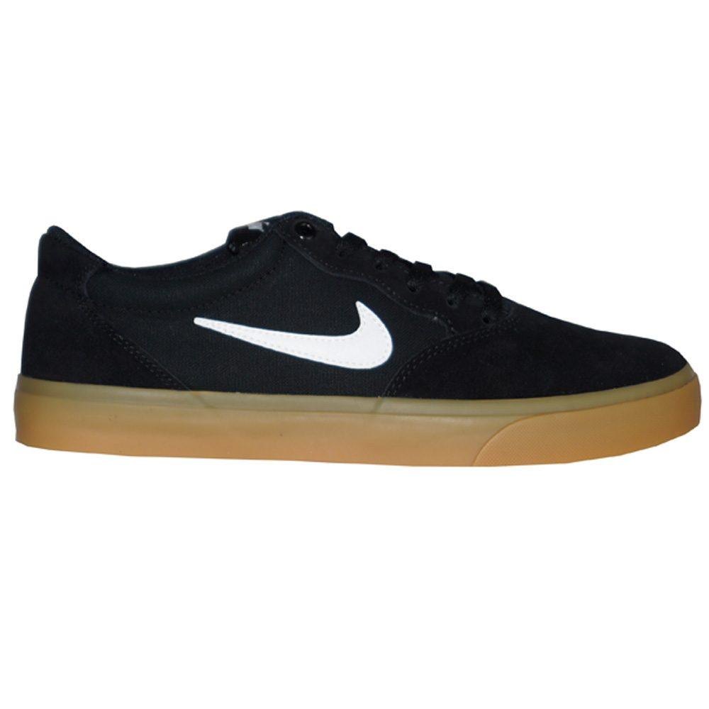 Nike SB Chron SLR Solarsoft SLR Prime Schuhe